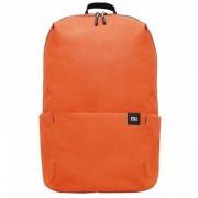 Mochila XIAOMI Mi Casual DayPack Naranja (ZJB4148GL)