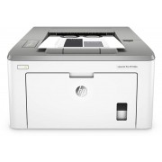 HP LaserJet Pro M118dw B/N USB Wifi (4PA39A)