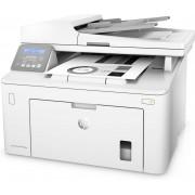 Multifunction HP LaserJet Pro M148DW B/N Wifi (4PA41A)