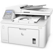 Multifunction HP LaserJet Pro M148FDW B/N Wifi (4PA42A)