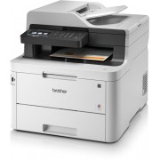 BROTHER Multifunction Laser Color WiFi Fax (MFC-L3770CDW)