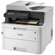 BROTHER Multifunction Laser Color WiFi Fax (DCP-L3510CDW)