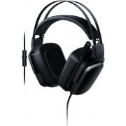 Headsets RAZER Tiamat 2.2 V2 (RZ04-02080100-R3M1)
