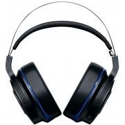 Headsets RAZER Thresher ultimate (RZ04-01590100-R3G1)