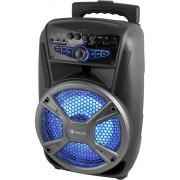 Speaker NGS Premium 35W USB FM BT mSD (WILDMAMBO)