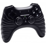 Gamepad Thrustmaster Score-A Android/Pc/MAC (2960762)