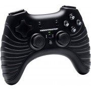 Gamepad Thrustmaster T-wireless Black Ps3/Pc (4060058)