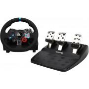 Wheel Logitech G29 PS3/PS4 (941-000112)