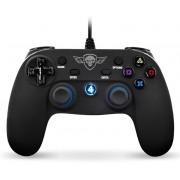Gamepad SPIRIT OF GAMER PS3/PS4 USB (SOG-WPS4)
