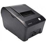 Impresora Térmica Aqprox USB Papel 58mm (APPPOS58MU)