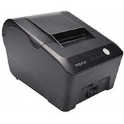 Receipt printer Aqprox USB Papel 58mm (APPPOS58MU)