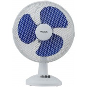 Table Fan APPROX 3aspas 40w oscilante (APPF01D)