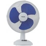 Ventilador de mesa APPROX 3aspas 40w oscilante (APPF01D)