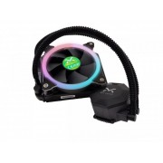 Fan 3GO DROXIO Liquid cooling CRYO 120mm (LC120)