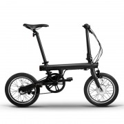 Xiaomi Folding Electric Bike 250W 3 Speeds (QICYCLE HIBRIDA)