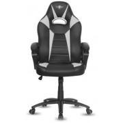 Gaming Chair SPIRIT Fighter White (SOG-GCFWT)
