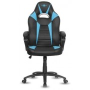 Silla Gaming SPIRIT Fighter Azul (SOG-GCFBL)