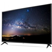 "Televisor LG 55"" LED LCD TV (50UK6300PLB)"