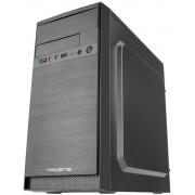 Minitorre TACENS mATX Anima AC4500 Usb3/2 500W(AC4500)