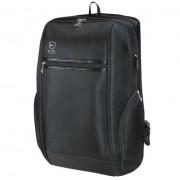"""Backpack E-Vitta 15.4-16""""Elite Bakpack Black(EVBP004800)"""