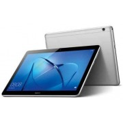 "Tablet Huawei MediaPad T3 10 9.6"" 2Gb 16Gb A7.0 Gris"