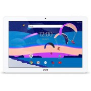 "Tablet SPC Gravity Pro 10.1"" 3GB 32GB White (9768332B)"
