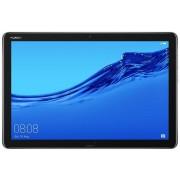 Huawei MediaPad M5 Lite 4G 10.1 3Gb 32Gb Gris