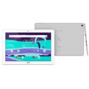"Tablet SPC Gravity Max 10.1"" 2GB 32GB White (9771232B)"