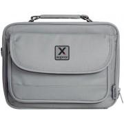 "Laptop Bag APPROX hasta 11"" Gris (APPNB10G)"
