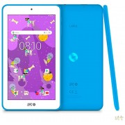 "Tablet SPC LAIKA 7"" QC 8Gb A8.1 Blue (9743108A)"