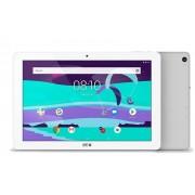 """Tablet SPC GRAVITY 10.1"""" QC 16Gb A8.1 Blanco (9770116B)"""