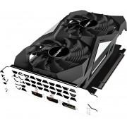 GIGABYTE PCIe3 Nvidia GTX1650 4GB (GV-N1650OC-4GD)