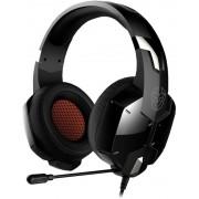 Headsetes+micro Gaming KROM Kopa (NXKROMKPST)