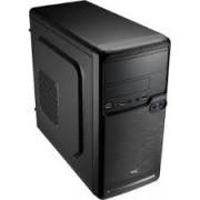 Case mATX AEROCOOL USB3.0 (QS-182)