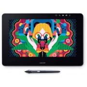 Drawing tablet WACOM Cintiq Pro 13 DTH (DTH-1320A-EU)