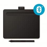 Drawing tablet WACOM INTUOS Usb/BT Black (CTL-4100WLK-S)