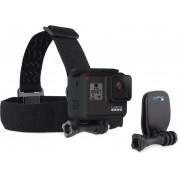 GoPro Headband and quickclip (ACHOM-001)