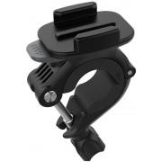GoPro Soporte para manillar/sillin (AGTSM-001)