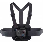 GoPro Chesty Chest Harness (GCHM30-001)