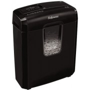 Paper shredder Fellowes 3C 11L seguridad P4(4687401)