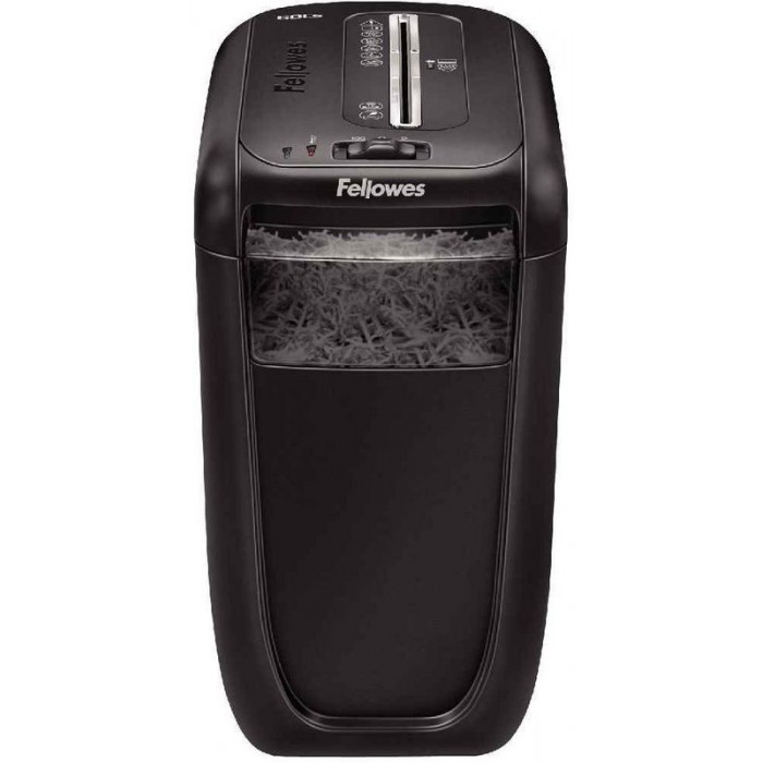 Paper shredder Fellowes 60Cs (CRC46061)