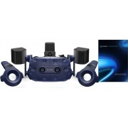 Gafas de Realidad Virtual HTC Vive Pro Kit (99HANW003)