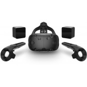 Virtual reality Glasses HTC Vive Original (99HALN064)