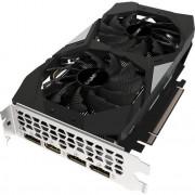 GIGABYTE PCIe3 Nvidia RTX2060 (GV-N2060OC-6GD REV2.0)