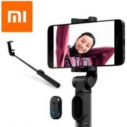 Selfie Stick XIAOMI Trípode B3.0 Negro (FBA4070US)