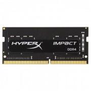 Modulo DDR4 2400MHz SODIMM 8GB (HX424S14IB2/8)