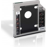 Adaptador AISENS HD de 9mm para optica 12mm (A129-0152)