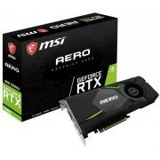 MSI PCIe RTX2080 AERO 8G (912-V372-013/066)