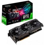 ASUS PCIe Nvidia RTX2060 6GB (ROG-STRIX-RTX2060-A6G-GAMING)