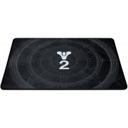 Mouse Pad RAZER Destiny2 35x25cm(RZ02-01072100-R3M1)